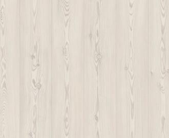Pergo Original Excellence Classic Plank 2V - EPL0205-01772 Белая Сосна, Планка