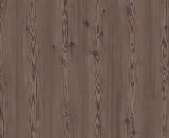 Pergo Original Excellence Classic Plank 2V - EPL0205-01773 Сосна, Планка