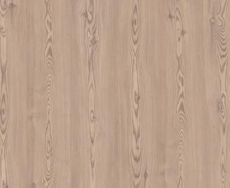 Pergo Original Excellence Classic Plank 2V - EPL0205-01774 Коттеджная Сосна, Планка