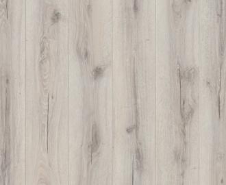 Pergo Original Excellence Classic Plank 2V - EPL0205-01777 Морской Дуб, Планка