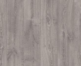 Pergo Original Excellence Long Plank 4VL0223-01765 Дуб Осенний, Планка