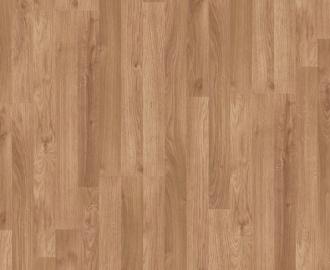 Pergo Public Extreme Classic PlankL0101-01785 Натуральный Дуб, 3-Х Полосный