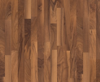Pergo Public Extreme Classic PlankL0101-01791 Орех, 3-Х Полосный