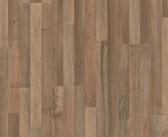 Pergo Public Extreme Classic PlankL0101-01792 Орех Спокойный, 3-Х Полосный