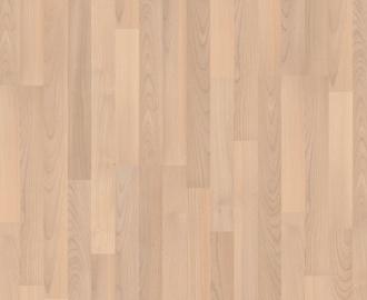Pergo Public Extreme Classic PlankL0101-01796 Бук Премиальный, 3-Х Полосный