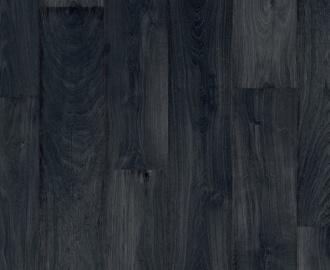 Pergo Public Extreme Classic PlankL0101-01806 Дуб Черный, Планка