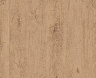 Pergo Public Extreme Classic Plank 2V - EPL0105-01771 Северный Дуб, Планка