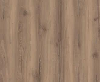 Pergo Public Extreme Classic Plank 2V - EPL0105-01776 Дворцовый Дуб, Планка