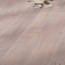 ONGV4KJD Дуб Earth 209 Gent масло однополосный с фаской