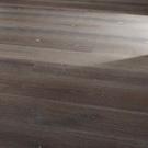 OZGVVKJD Дуб Graphite 209 Gent масло однополосный с фаской
