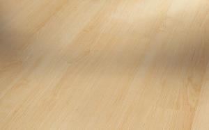 Classic 1040 Клен, деревенская половица,структура древесины