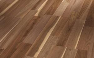 Classic 1040 Слива, палубная, 3-полосная,структура чистой древес