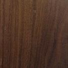 Baum Comfort 1-полосная Орех Американский 18