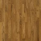 Floorwood Oak Madison brown Matt Lac 3S