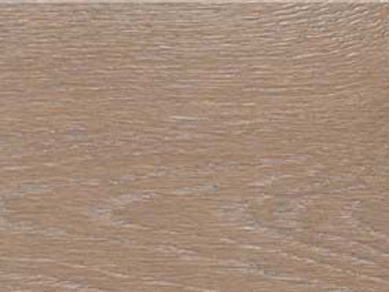 HARO 1-полосная 4000 Series Top connect Дуб Саваж песочно-коричневый выбеленный