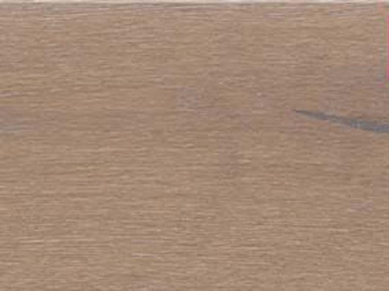 HARO 1-полосная 4000 Series Top connect Дуб Саваж темно-коричневый