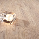 Карелия трехполосный 188 мм Дуб Natural Vanilla Matt 3S