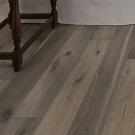Карелия однополосный 187 мм Дуб Story Charcoal Grey 5G