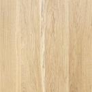 Polarwood Дуб Меркурий Премиум белое масло 138мм 1 пол.