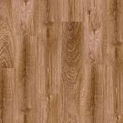 Pergo Original Excellence Classic Plank L1201-01804 Дуб Натуральный планка