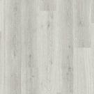 Pergo Original Excellence Classic Plank L1201-03364 Дуб Утренний планка