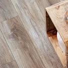 Pergo Original Excellence Classic Plank L1208-01811 Дуб Темно-Серый Меленый, Планка