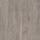 Pergo Original Excellence Plank L1211-01817 Дуб Вороненый планка