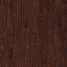 Pergo Original Excellence Plank L1211-01818 Дуб Эбен планка