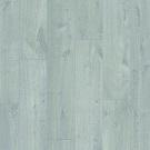 Pergo Original Excellence Sensation L1231-03367 Известково-серый Дуб, Планка