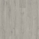 Pergo Original Excellence Sensation Wide Long Plank L0234-03570 Дуб Скалистых гор, планка