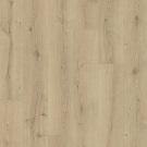 Pergo Original Excellence Sensation Wide Long Plank L0234-03571 Дуб морской, планка