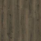Pergo Original Excellence Sensation Wide Long Plank L0234-03590 Дуб провинциальный, планка