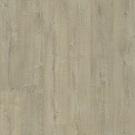 Pergo Original Excellence Sensation Wide Long Plank L0234-03863 Дуб Фьорд, планка