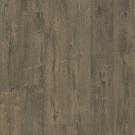 Pergo Original Excellence Sensation Wide Long Plank L0234-03864 Дуб Хижина, планка