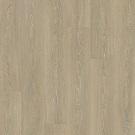 Pergo Original Excellence Sensation Wide Long Plank L0234-03865 Дуб беленый скандинавский, планка