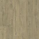 Pergo Original Excellence Sensation Wide Long Plank L0234-03870 Дуб Пляжный городок, планка
