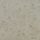 Granorte Eco cork PB-FL Рондо белый (Rondo white) замковое