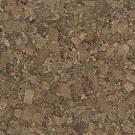 Granorte Eco Cork PB-CP Африка (Africa) клеевое