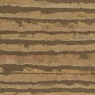 Granorte Eco Cork PB-CP Бамбук (Bamboo) клеевое