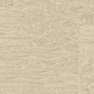 Lico Printcork Hydro sound Stone PB-FL Marmor sand замковое