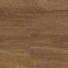 Lico PrintCork luxe XL PB-FL Lhose Oak замковое