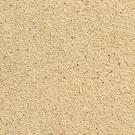 Lico PrintCork luxe XL PB-FL Maldivian sand замковое
