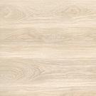 Lico PrintCork luxe XL PB-FL Oak Snow замковое