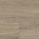Lico PrintCork luxe XL PB-FL White Oak Sand замковое