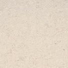Lico Eco Cork PB-CP Madeira white клеевое