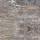Lico PrintCork Ambition PB-CP Fossil (Португальский камень) клеевое