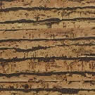 Granorte PB-W Бамбук (Bamboo) настенное клеевое