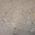 Granorte PB-W Флорес эксклюзив (Flores Exclusive) настенное клеевое
