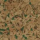 Granorte PB-W Гавайи зеленый  (Hawaii Green) настенное клеевое