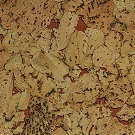 Granorte PB-W Гавайи св. корич. (Hawaii light brown) настенное клеевое